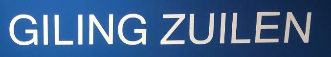 Giling Zuilen