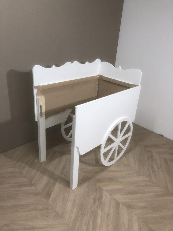 candy car 2