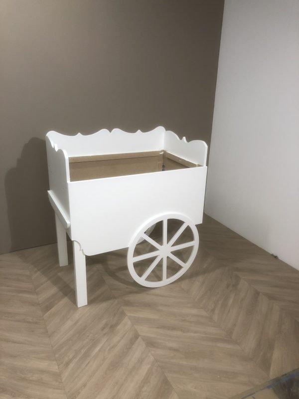 candy car 3