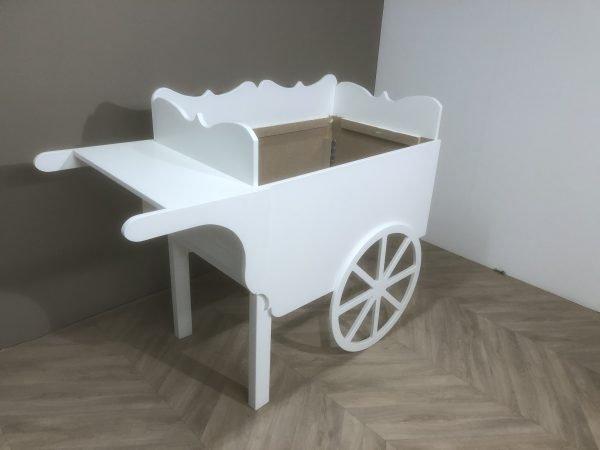 candy car 4